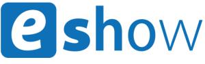 Logo del Evento en Marketing Online eshow