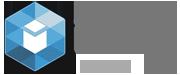 Logo del Evento en Marketing Online iDay